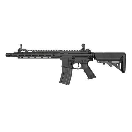 M4 Full Metal AEG (Snow Wolf)