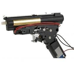 Gearbox Complete G36 w/ Moteur (Cyma)