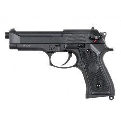 M9 AEP Lipo Noir (Cyma)