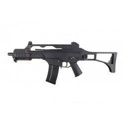 Gewehr G36C 0,8 Joule (Well D68)