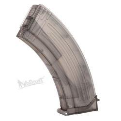 BB Loader 500 Billes AK-Type (WS Sport)