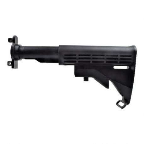 Crosse M4 pour MP5 (A&K)