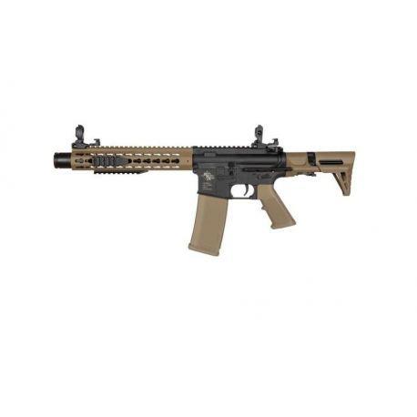 M4 PDW Core SA-C07 Bi-Ton (Specna Arms)