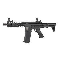 M4 PDW Core SA-C12 Noir (Specna Arms)