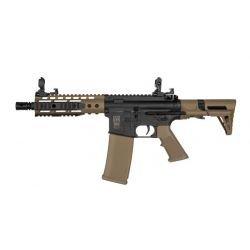 M4 PDW Core SA-C12 Bi-Ton (Specna Arms)