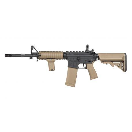 M4 Edge 2.0 SA-E03 Bi-Ton Edition X-ASR (Specna Arms)