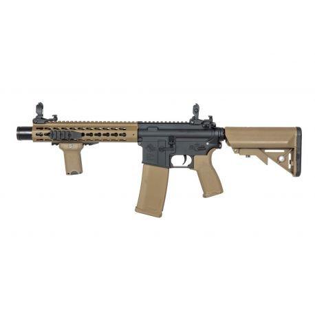 M4 Edge 2.0 SA-E07 Bi-Ton Edition X-ASR (Specna Arms)