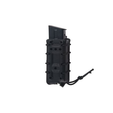 Porte Chargeur FastMag 9mm Noir (FMA)