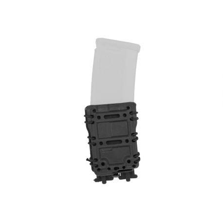 Porte Chargeur FastMag 5,56mm Noir (FMA)