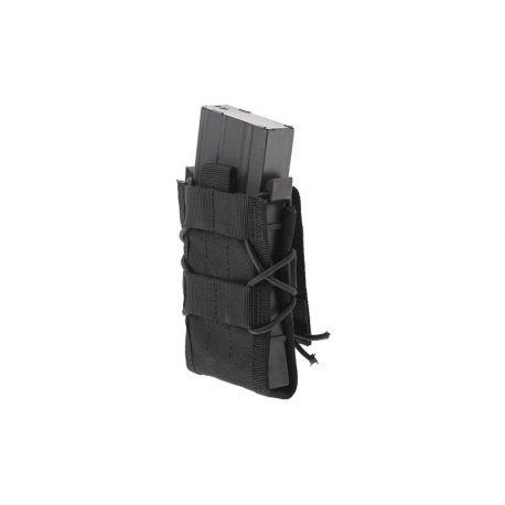 Poche Chargeur TACO M4 Noir (DragonPro)