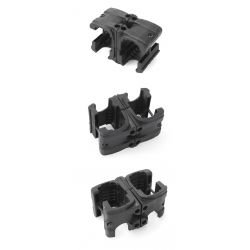 PMAG Charger Coupler