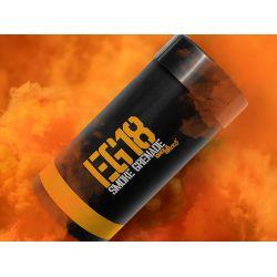 Fumigene EG18 Orange (Enola Gaye)
