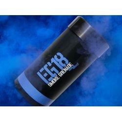 Fumo EG18 Blu (Enola Gaye)