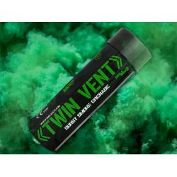 Fumigene Burst Vert (Enola Gaye)