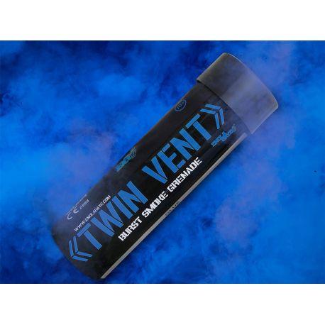 Fumigene Burst Bleu (Enola Gaye)