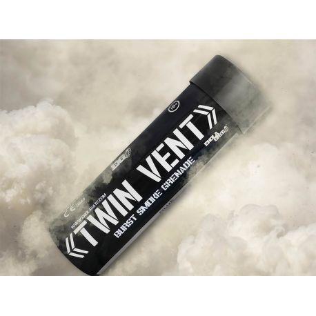 Fumigene Burst Blanc (Enola Gaye)