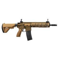 "HK416 FS 11"" Desert (Arcturus)"