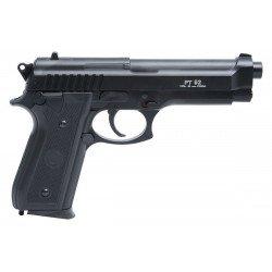 PT92 HPA ressort-métal-( Cybergun)