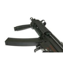 Cyma MP5 RIS Full Metal CM041B