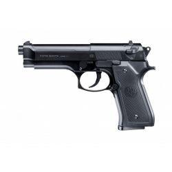replique-Réplique airsoft Beretta M92 FS culasse métal (Umarex) -airsoft-HC-RE-2.5161