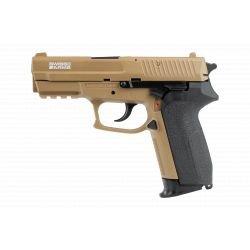 replique-Réplique airsoft SA MILE Type SP2022 Spring HPA (Cybergun) -airsoft-HC-RE-280136