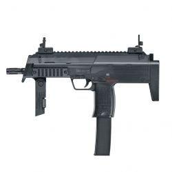 Réplique airsoft HK MP7 A1 Spring (Umarex)