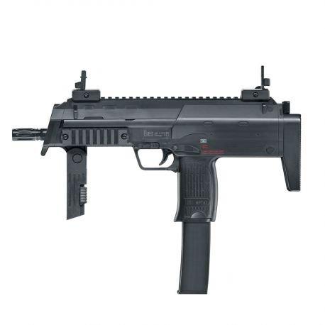 replique-Réplique airsoft HK MP7 A1 Spring (Umarex) -airsoft-HC-RE-2.6486