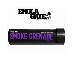 Smoke Grenade 4th Gen Green (Enola Gaye WP40)