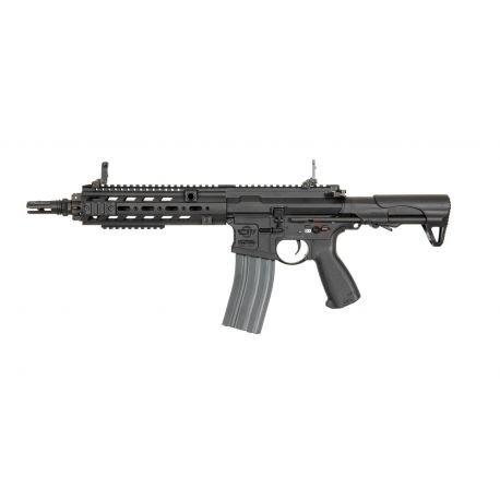 M4 CMF-16K (G&G)
