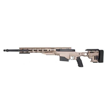 Sniper MS338 / MSR-011 Desert (Ares)
