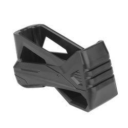 Magpull M4 / 5.56mm (x2) Gen.2 Noir (Element)