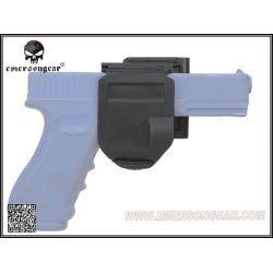 Holster Clip Glock (Emerson)