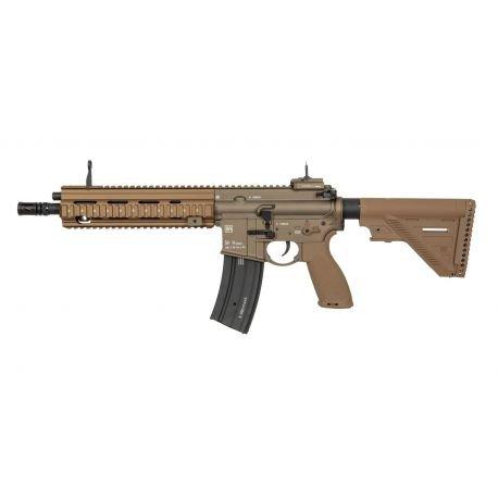 416 One™ SA-H11 CQB v2 Desert (Specna Arms)