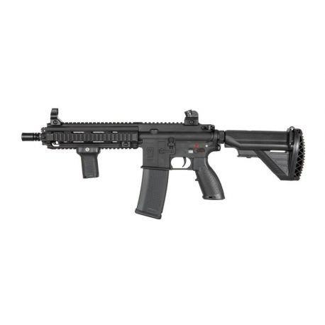 416 One™ SA-H20 Carabine Edge 2.0 (Specna Arms)