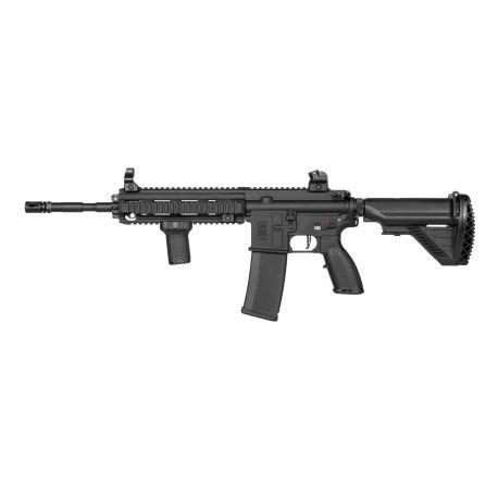 416 One™ SA-H21 CQB Edge 2.0 (Specna Arms)