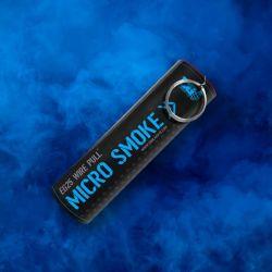 Fumigene EG25 Bleu (Enola Gaye)