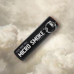 Fumigene EG25 Noir (Enola Gaye)