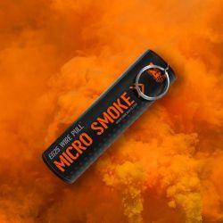 Fumigene EG25 Orange (Enola Gaye)