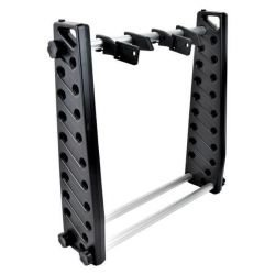 Rack / Ratelier pour 5 Fusils (WS Sport)