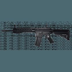 replique-Replique airsoft Colt M4A1 AEG Keymod (Cybergun) -airsoft-HC-CB180841