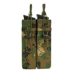 Pocket MP5 Charger (x2) EL Marpat (101 Inc)
