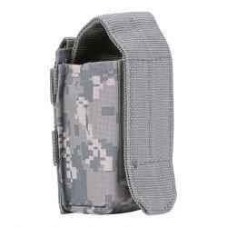 Poche Grenade Frag ACU (101 Inc)