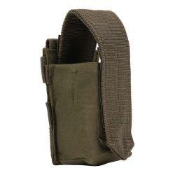 Grenade Pocket Frag OD (101 Inc)