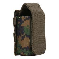 Frag Marpat Grenade Pouch (101 Inc)
