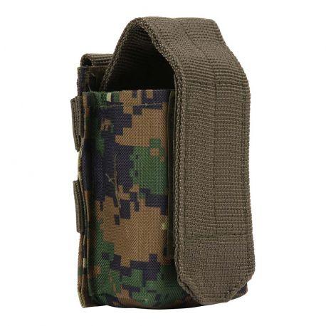 Poche Grenade Frag Marpat (101 Inc)