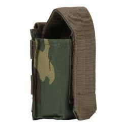 Frag Woodland Frag Pocket (101 Inc)
