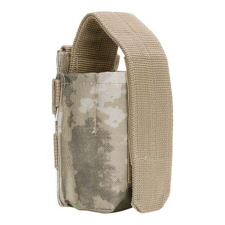 Poche Grenade Frag A-Tacs (101 Inc)