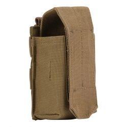 Frag Desert Grenade Pouch (101 Inc)