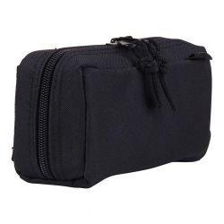 Black Cartouchiere / Co2 pocket (101 Inc)