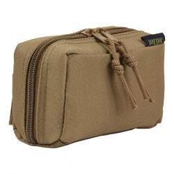 Cartridge Bag / Co2 Desert (101 Inc)